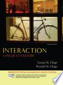 Interaction: Langue et culture, Enhanced