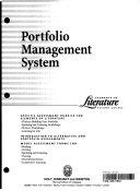Portfolio Mgmnt System Eol 2000 G 8