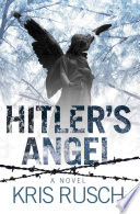 Hitler's Angel: A thrilling and twisting tale set in a dark and fateful time in history Young Niece Geli Raubal On