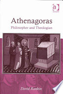 Athenagoras