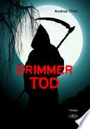 Grimmer Tod