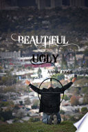 download ebook beautiful ugly: the cry, the call, the coming pdf epub