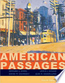 American Passages