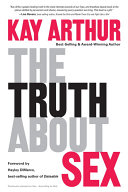 download ebook the truth about sex pdf epub