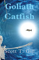 Goliath Catfish