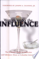 Women Under The Influence