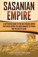 Sasanian Empire
