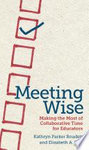 Meeting Wise Book PDF