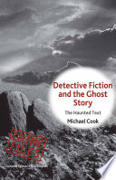 download ebook detective fiction and the ghost story pdf epub