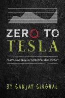 download ebook zero to tesla pdf epub