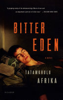 download ebook bitter eden pdf epub