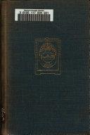 Goethe's Briefe an Charlotte von Stein