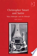 Christopher Smart and Satire