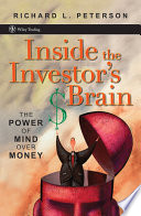 Inside The Investor S Brain