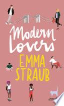 Modern Lovers Enfants Ont Deux Mamans Des Cheveux Violet Le