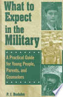 What to Expect in the Military