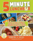 5 Minute Lunchbox