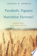 Parabolic Figures or Narrative Fictions