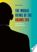 The World Views of the Obama Era