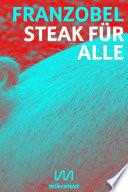 Steak f  r alle