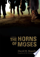 The Horns of Moses Years Since His Son Aaron