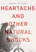 Heartache and Other Natural Shocks Book Cover