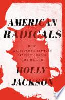 American Radicals Book PDF