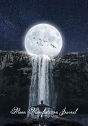 Moon Manifestation Journal