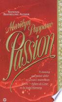download ebook passion pdf epub