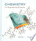 Chemistry for Engineering Students