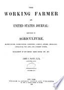 Working Farmer