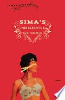 Sima S Undergarments For Women