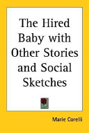 The Hired Baby with Other Stories and Social Sketches