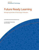 Future Ready Learning