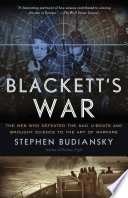 Blackett S War