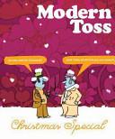 Modern Toss Christmas Special