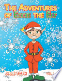 The Adventures of Eddie the Elf