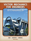 vector-mechanics-for-engineers-dynamics-connect-access-card-for-vec-mech-s-d