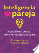 Inteligencia en pareja
