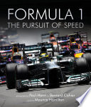 Formula One  The Pursuit of Speed
