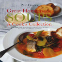 Great Homemade Soups