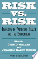 Risk Vs. Risk : a drug hailed as a...