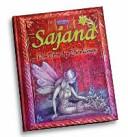 Sajana