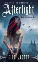 download ebook afterlight pdf epub