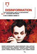 download ebook disinformation: the interviews pdf epub