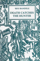download ebook death catches the hunter ; and, me and the boys pdf epub