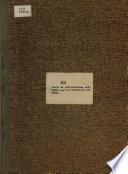 Lista de Publicaciones Editadas Por la Biblioteca Del Iica