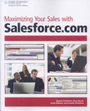 Maximizing Your Sales with Salesforce com