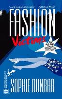 Fashion Victims Book PDF