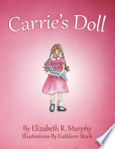 Carrie   S Doll